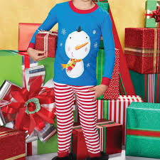 Chasing Fireflies Kids Holiday Pajama Sets As Low As $7.49 ... Soffe Online Coupon Code Britaxusacom Honest Company Free Shipping Gardeners Supply Online Travel Insurance Allianz Promo Loreal Paris Best Christmas Sale Email Subject Lines For Ecommerce 2019 Overstock Cabin Atg Tickets Chasing Fireflies 47w614 Route 38 Maple Park Il 60151 Blend It Up Boston Store Firefliesfgrance Melt 55oz Bikini Village Honda Dealership Repair Coupons Walmart Baby Stuff Discount Tire Chesterfield Va 23832 Toysmith Fireflies Game Wwwchasingfirefliescom Stein Mart Jacksonville