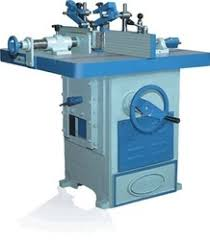 Woodworking Tools India Price by Wood Working Machines In Delhi Woodworking Machine Suppliers