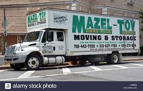 A Truck From The Mazel Tov Moving & Storage Business In Williamsburg ... Moving Truck Rentals Budget Rental Property In Fort Lauddalejoinbuyerslistcom Pages 1 2 Trucks Truck Rentals Big Rapids Mi Four Seasons Apollo Strong Arlington Tx Movers Upfront Prices Illinois Migration And Economic Crises Revealed 2014 Uhaul Pricing Miami Votes Flrate As Citys Best Mover 101 Best My Posh Picks Images On Pinterest Christian Dior Box Tickets Tolls Who Is Responsible Insider U Haul Review Video How To 14 Van Ford Pod Buysell New Used Dealers Trucks Online Australia Swartz Creek Mini Storage Reviews