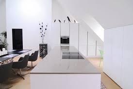 schlafzimmer modern dachschräge wohnzimmer design