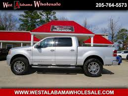 100 Used Trucks For Sale In Alabama West Wholesale Tuscaloosa AL New Cars S