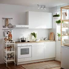 ikea küchen die schönsten ideen und bilder für eine ikea