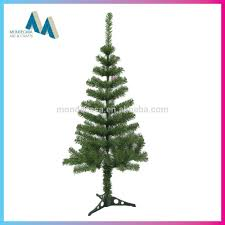 Lighted Spiral Christmas Tree Uk by Collapsible Christmas Tree Collapsible Christmas Tree Suppliers