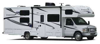 100 Truck Rental Durham Nc Rv S D H RV Center Apex North Carolina