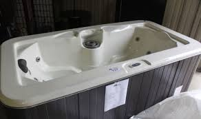 Jetted Bathtubs Home Depot by Tubs 2 Person Jetted Tub Marvelous U201a Formidable U201a Astonishing And
