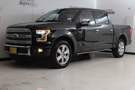 Truck City Ford | Vehicles For Sale In Buda, TX 78610 Wrecker Capitol 2018 Ford Explorer Limited Fwd Suv 2011 Cadillac Cts Luxuryleathersunrfwoodgrainalloy Wheels F150 Spec Ops Truck Top Car Release 2019 20 Flex Sel Round Rock Texas Wikipedia New Winnebago Spirit 25b Motor Home Class C At Crestview Rv Austins Automotive Specialists 10 Photos 37 Reviews Auto Toyota Tacoma Trd Off Road Double Cab 5 Bed V6 4x4 Expedition Max Rwd For Sale Sylva Nc