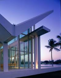 100 Richard Meier Homes Southern California Beach House Southern California