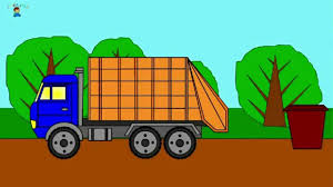 Learning Colors Coloring Book Colorful Vehicles Lets Color A Garbage ... Garbage Pickup City Of Springfield Minnesota Truck On The Street Royalty Free Cliparts Vectors And Driver Waving Cartoon Digital Art By Aloysius Patrimonio Dump Vector Arenawp Trucks Clip 30 Clipart Download Best On Stock Illustrations Cartoons Getty Images 28 Collection High Quality Free Car Truck Waste Green Cartoon Garbage 24801772 Yellow Handpainted