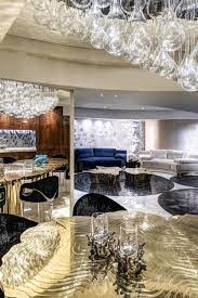 104 Zz Architects Luxury Apartment Facing The Queen A Lavish Project By Metropolitan Design Magazine