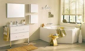 salle de bain cedeo construction 86 fr cedeo
