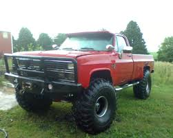 73-87 4x4s - Page 24 - The 1947 - Present Chevrolet & GMC Truck ... 1978 78 Chevrolet Chevy K20 34 Ton 4x4 Four Wheel Drive Regular Mmm Mikado Luv Rebuild Of My K10 The 1947 Present Gmc Truck C10 Pickup Rat Rod Shop Pickups Ck 10 Questions C10 Cargurus Chevy Truck Stepside Thank You Pete Swrnc Mud Offroad 2017 Detroit Autorama All Trucks The Time Hot Network Photo Gallery Photos 4in Lift Erodpowered 4x4 Combines Classic Style With Modern Two Tone Greenowner Book Chevrolet Cavalier Project Vintage Mudder Reviews New Hood Scoop Feeds Cool Air To Silverado Hd Diesel