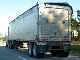 Trucking: Pritchett Trucking Trucking Valley Become A Customer Ntb Meijer Or Walmart Youtube Ntbtrucking Twitter Kubatrucks Favorite Flickr Photos Picssr Ntb Careers With Truck Driving Jobs Local Michigan Best 2018 Illinois Image Kusaboshicom Tnsiams Most Teresting