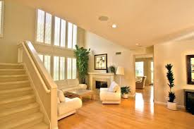 comfortable living rooms with hardwood floors the best living room