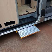 China Es-S Electric Cassette Steps For Truck And Motohomes Width Can ... Powerstep Electric Running Boards By Amp Research For Chevy And Gmc Watch Out For This Greengo Floridas Most Recognizable Diesel How To Start A Diesel Truck 5 Steps With Pictures Wikihow Quality Powerstep 72019 F250 F350 Ugnplay Secret Sauce Make Real Power With The 73l Stroke Rolling Big Rx3 Step Bar Retractable Bed Coverschevy Silverado Minco Auto Accsories Amp Automatic Steps On Access Plus