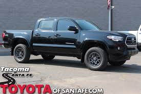 New 2018 Toyota Tacoma SR5 Double Cab 5' Bed V6 4x4 AT Double Cab ... 2018 Toyota Tacoma Trd Pro Review Digital Trends New Off Road Double Cab 6 Bed V6 4x4 Safety Most Midsize Pickups Are Rated Poorly Is Best Popular Hyundai Cars Toyota Trucks Sr5 Access I4 4x2 Automatic At Sport In San Jose T181151 2017 Autoguidecom Truck Of The Year Check Out These Rad Hilux Trucks We Cant Have Us Officially A Legend The Car Guide Reliable Motor Vehicle I Know Of 1988 Pickup