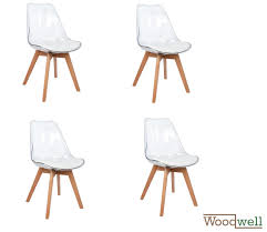 Buy Furniture Cheap ✓ Indoor & Outdoor Furniture ▷ For The ... Meridian Celine Grey Tufted Velvet Bench Nailhead Trim On Wning Light Gray Ding Chairs Enchanting Awesome Acrylic Chair Fizz Modern Transparent Gel Gina Set Of 2 With Legs By Inspire Q Bold 17 Best Cheap But Expensivelooking Amazon 2019 45 Of Pasurable Photos Easy Diy Navy And To Buy Online Room John Lewis Partners 2xhome Clear Ghost Armchair Vanity Lounge Crystal Molded Mirrored Fniture Desk Arms Eames Replica With Contemporary Lucite Allmodern Us And Home Furnishings For The Ikea