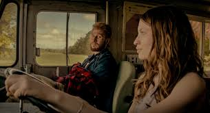 American Gods Episode 7 Review: A Prayer For Mad Sweeney | Den Of Geek Gwood Festival Of Speed 2017 The Red Bull Cars American Gods Episode 7 Review A Prayer For Mad Sweeney Den Geek Buy Dinosaur That Pooped Planet By Tom Fletcher With Free Ice Cream Seller On Beach With Dog Bike Kerela Stock Photo 2496344 Anthonlogy Boom Kah Teach Me How To Dougie Mrfreeman Youtube February 2013 Rozanne Lopez Tomfoolery Shenigans A Mothers Undefing Moments Tdrue Hash Tags Deskgram Van Trader Photos Images Alamy Ipimgcomoriginalse978e86d31f957b051 Doing The Can Be Dangerous Awesomely Luvvie