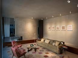 pin occhio auf living room beleuchtung wohnzimmer