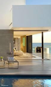 100 Modern Beach Home Designs Modern Beach House With Minimalist Interior Design Sweden