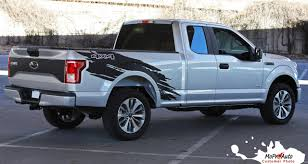 TORN : Ford F-150 Decals Side Truck Bed 4X4 Mudslinger Ripped Style ... 2015 2016 2017 2018 2019 Ford F150 Stripes Lead Foot Special Is The Motor Trend Truck Of Year 52019 Torn Bed Mudslinger Style Side Vinyl Wraps Decals Saifee Signs Houston Tx Racing Frally Split Amazoncom Rosie Funny Chevy Dodge Quote Die Cut Free Shipping 2 Pc Raptor Side Stripe Graphic Sticker For Product Decal Sticker Stripe Kit For Explorer Sport Trac Rad Packages 4x4 And 2wd Trucks Lift Kits Wheels American Flag Aftershock Predator Graphics Force Two Solid Color 092014 Series