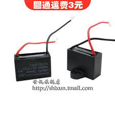 Cbb61 Ceiling Fan Capacitor by China Ceiling Fan Capacitor China Ceiling Fan Capacitor Shopping