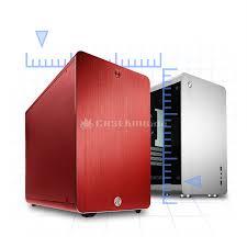 mini gaming pc konfigurator