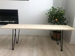 holzbank wohnzimmer ebay kleinanzeigen