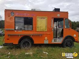 Used Food Truck Mobile Kitchen For Sale - Kitchen Appliances Tips ... Armenco Catering Truck Mfg Co Inc 18 Food For Sale Used Chevy Tampa Bay Trucks Papi Queso Vehicle Wraps 1 Mobile Kitchenmotion Picture Cater Truckmk12 Youtube Ce In Malaysia Elderly For Cheap Superb Foodtruck Pin By Ayavus On Design Carts Pinterest China Well Fast Equipment Snack Cart Food Truck Sale Craigslist Google Search Mobile Love I Vibiraem Cupcakes Cupcake Unforgettable