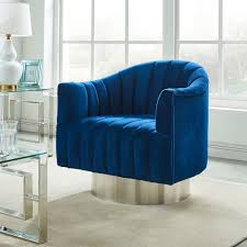 Cortina-Accent Chair Modern Luxury Tub Chair Armchair Pu Faux Leather With Chrome Leg Ding Room New Amazoncom Nalahome Wall Art For Living Decor Interior Of Dirty Damaged Fniture We Should Have Received Two Of The Chair On Left One Us 707 Retro Living Room Fashion Round Table Creative Side Sets Tables Sofa Small Coffee Pf92199 Aliexpress Sofa Stock Photo Edit Now 148633757 Young Husband Wife Blue Bucket Collecting Will Sheepskins Be In Style Forever Architectural Digest Antique Stylish Poster Photowall Abandoned Under Staircase Download Image