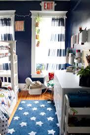 Sterilite Storage Cabinet Grow by Best 25 Supply Storage Ideas On Pinterest Labeling