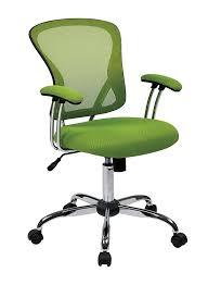 Office Star Chairs Amazon by Amazon Com Ave Six Juliana Mesh Back And Padded Mesh Seat