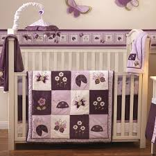 Burlington Crib Bedding by 139 Best Nursery Kids Room Images On Pinterest Children Home