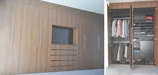 Wardrobes Specialist Wardrobe Design Ideas by Wardrobes Sydney Walk In Robes Design Built In Luxury Wardrobes