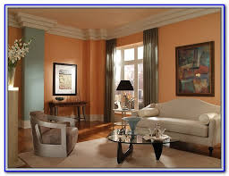 21 paint combinations for living rooms wall paint colour