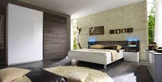 d馗o chambre moderne adulte d馗o chambre design adulte 100 images inspiration d馗o chambre