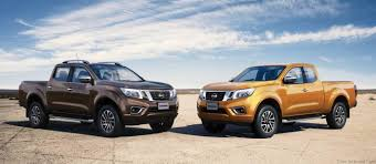 Nissan Has An All New Navara Pickup – Drive Safe And Fast 5 Facts About The Two Ford Trucks Making A Comeback Fordtrucks And Suvs Give Detroit Auto Show 2018 Its Mojo Slashgear Best Compact Midsize Pickup Truck The Car Guide Motoring Tv New Ultimate Buyers Motor Trend This Is Mercedesbenzs New Premium Verge Midsize Trucks Are Smaller Abc7com Daimler Confirms Nissan Involvement With Mercedes Chevys Army Truck Is A Totally Silent Offroad Beast Maxim Isuzu Dmax At35 Arctic Review Road And Tracks 100 Years Of Exploring Possibilities Chevrolet Suzuki Carry Cars For Sale In Myanmar Found 650 Carsdb Mercedesbenz Says Glt Wont Be Fat Cowboy 4wheel