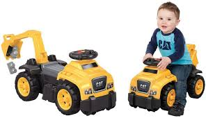 Kohl's Cardholders: Mega Bloks CAT 3-in-1 Ride-On Only $28.27 ... Mega Bloks Caterpillar Lil Dump Truck Highquality Crisbordalaser Buy Centy Toys Concrete Mixer Yellow Online At Low Prices In India Cat Urban Office Products Large Megabloks Cat Dump Truck Brnemouth Dorset Gumtree 13 Top Toy Trucks For Little Tikes Storage Accsories Dropshipping 2 1 And Plane Assembled Blocks Spacetoon Store Uae Large Value 3 Pack Cstruction Site Light With Pintle Hitch Plate For And Small Tonka Or Bloks Large Cat Dumper Truck Blantyre Glasgow John Deere Vehicle Walmartcom