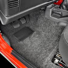 BedRug® - Replacement Carpet Kit Bedrug Replacement Carpet Kit For Truck Beds Ideas Sportsman Carpet Kit Wwwallabyouthnet Diy Toyota Nation Forum Car And Forums Fuller Accsories Show Us Your Truck Bed Sleeping Platfmdwerstorage Systems Undcover Bed Covers Ultra Flex Photo Pickup Kits Images Canopy Sleeper Liner Rug Liners Flip Pac For Sale Expedition Portal Diyold School Tacoma World Amazoncom Bedrug Full Bedliner Brt09cck Fits 09 Ram 57 Bed Wo