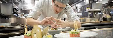 cuisine professionnelle cours de cuisine professionnelle et actualisée diplôme ithq