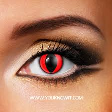 cat contacts funky cat eye contact lenses cat contact lenses