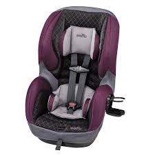 Cheap Evenflo Bouncer, Find Evenflo Bouncer Deals On Line At Alibaba.com Hgmil Evenflo Fava High Chair Y5806 Shopee Singapore Car Seat Installation Using The Locking Clip Youtube Phil And Teds Lobster Portable Pr Brand Sevenflosite Villa By The Castle Baby Equipment Amazoncom Little Ottoman Gliding Twill Green Safemax 3in1 Booster Shiloh Erta Sea Blue Almost New Car Seat Babies Kids Others On Carousell Diagtree Belt Strap Cover For
