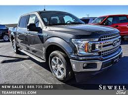 New 2018 Ford F-150 For Sale | Odessa TX Amistad Motors In Fort Sckton Serving Monahans Odessa Chevrolet 1995 Intertional 4800 For Sale Tx By Dealer Craigslist Galveston Texas Local Used Cars And Trucks Available Freightliner Western Star Trucks Many Trailer Brands In For Sale On Your Big Spring Dealership Around Here Youre Either Eating Steak Or Beans Freedom Buick Gmc Truck 5251 East 42nd Street 79762 White Sierra 3500hd 1gttcy0kf147420 Trailers Rent Nationwide Houston Kia Preowned Pecos Vehicles