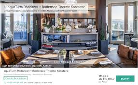 wellness am bodensee 3 tage im nullenergie hotel inkl