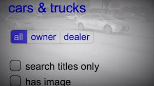 100 Craiglist Cars And Trucks CL Search Craigslist For Roid APK Download