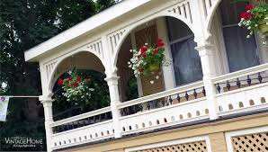 Veranda Designer Homes – Thejots.net Decorations Simple Modern Front Porch Home Exterior Design Ideas Veranda For Small House Youtube Designer Homes Tasty Landscape Fresh On Designs Ranch Divine Window In Decorating Donchileicom 22 Fall Veranda Stories A To Z House Plan Interior 65 Best Patio For 2017 And Goodly Beautiful Photos Amazing