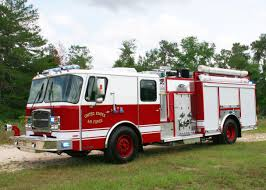 U.S. Air Force Utilizes Idle Reduction Technology With Eleven New E ... Makeawish Gettysburg My Journey By Doris High Nanuet Fire Engine Company 1 Rockland County New York Zealand Service To Overhaul Firetrucks With Te Reo M Ori Engine Ride Ads Buy Sell Used Find Right Price Here Jilllorraine Very Own Truck Best Choice Products Toy Electric Flashing Lights And Wolo Truck Air Horns And High Pressor Onboard Systems Small Tonka Toys Fire Engine Lights Sounds Youtube Review 2015 Hess And Ladder Rescue Words On The Word Not Your Ordinary Book We Know What Little Kids Really