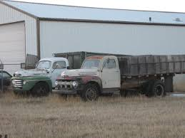 File:Trucks - Ford M7 And Mercury M47 (2321024695).jpg - Wikimedia ... A Mercury Truck But Not What You Think 1953 Truck Maintenancerestoration Of Oldvintage Vehicles 1968 Mercury Maintenance Old The Material For New Lov2xlr8no Cadian Pair And Fargo Trucks Both Mar Flickr Purchase Used 51 M1 Deluxe 12 Ton Pickup Flathead Used 1991 Mercury Capri Parts Cars Trucks Midway U Pull 1952 Ad Canada Covers Tr 2008 Mariner Grandpa Johns Pick All M Metal Ornament Car Christmas Ornaments Race For File1964 M700 Table Top 9599004068jpg Wikimedia