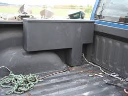 Graceful Wheel Well Truck Bed Storage 17 Toolbox And Rhmarycathinfo ... Delta White Truck Bed Wheel Well Storage Tool Box Metal Logics Inc Dzee Dz 95p Specialty Dee Zee Dz 734 In Swing Case Over Wheel Well Truck Tool Box Tacoma World Garrison Buff Outfitters Systems For Trucks Hdp Models How To Install Titan Side Toolbox Youtube Within Lund 60 In Fender Gun Box78228 The Home Depot 5th Pickup Boxes Allemand Plastic Best 3 Options Alinum Box8226 Mount Wiring Diagrams