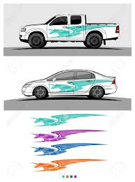 Pickup Truck Graphic Vector. Abstract Racing Shape Design For ... Moving Truck Graphic Free Download Best On Cstruction Icon Flat Design Stock Vector Art More Icon Delivery And Shipping Graphic Image Torn Ford F150 Decals Side Bed 4x4 Mudslinger Ripped Style By Element Of Logistics Premium Car Detailing Owensboro Tri State Auto Restylers Line Concept Crash 092017 Dodge Ram 1500 Ram Rocker Strobe 3m Carbon Fiber Tears Vinyl Xtreme Digital Graphix 092018 Hustle Hood Spears Spikes Pin Stripe Speeding Getty Images Cartoon Man Delivery Truck Royalty