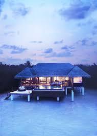 100 Taj Exotica Resort And Spa 5Star And Maldives Architecture